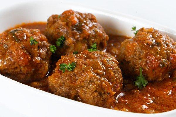 Italian-meatballs1