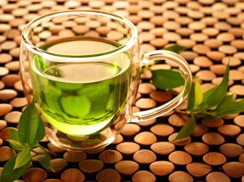 Green-tea-51