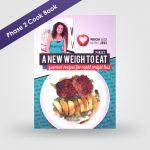 ph2-cookbook