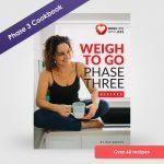 phase-3-cookbook