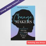 change-makers-vol3